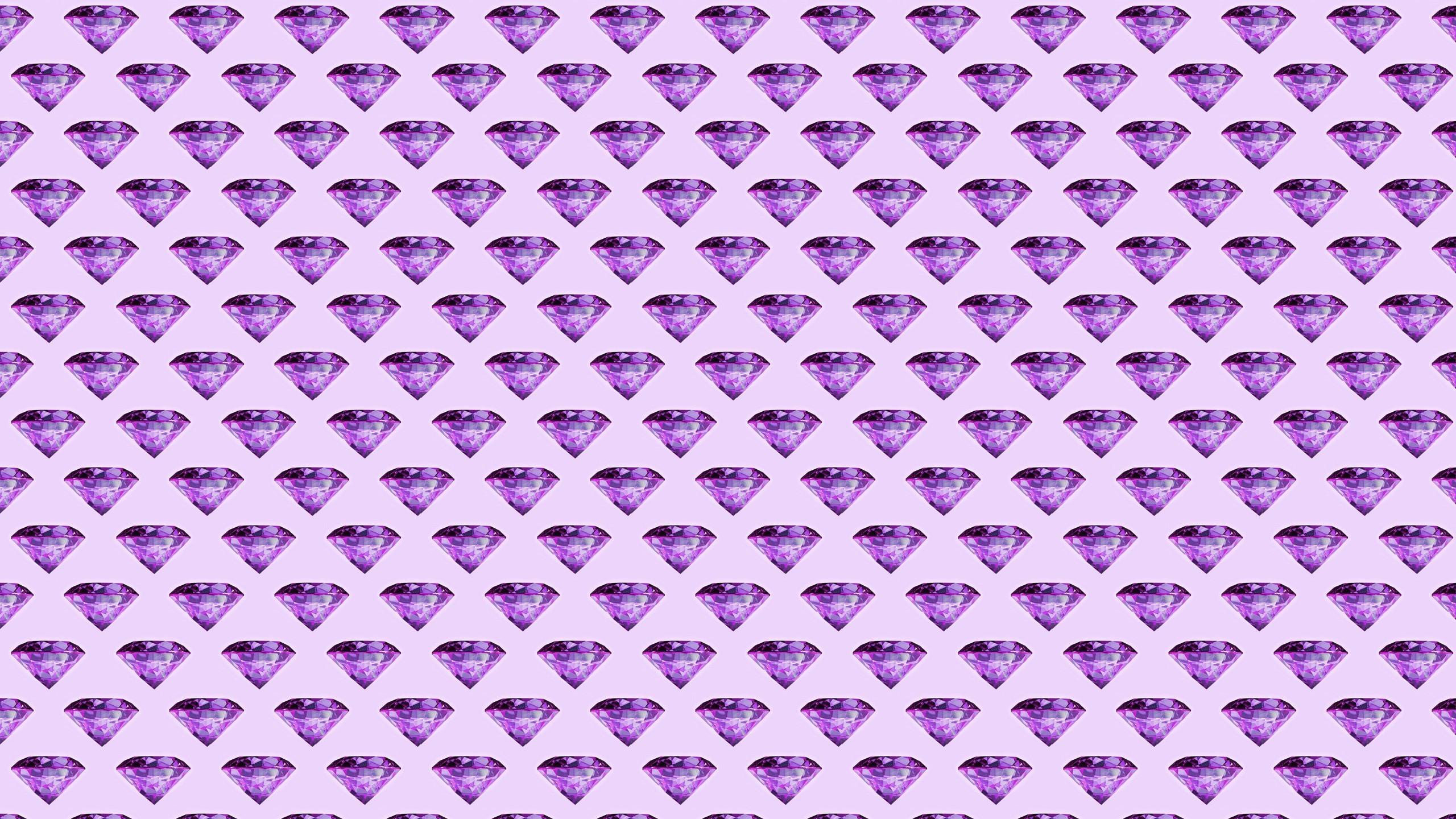 tumblr purple backgrounds 67