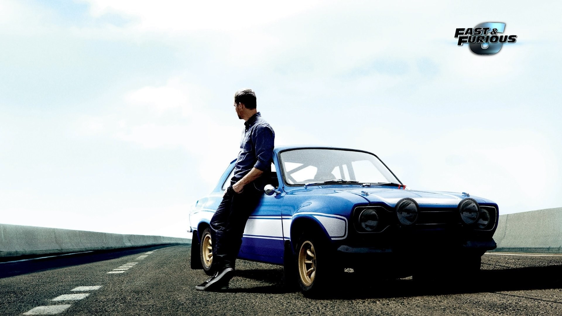 Fast And Furious 6 Cars Hd Wallpaper Fast And Furious Wallpaper 77 Images