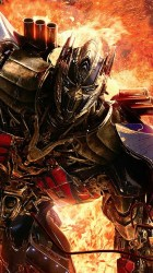 transformers hd iphone prime optimus extinction age android lockdown transformer wallpapers fire plus phone 4k mobile movie captain flat america