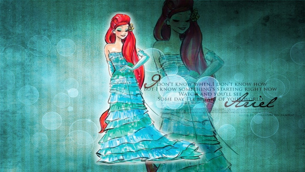 Disney Quotes Desktop Wallpaper 66 Images