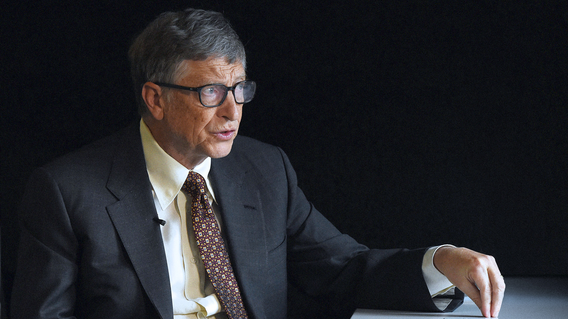 Jedi Quote Wallpaper Bill Gates Wallpaper 73 Images