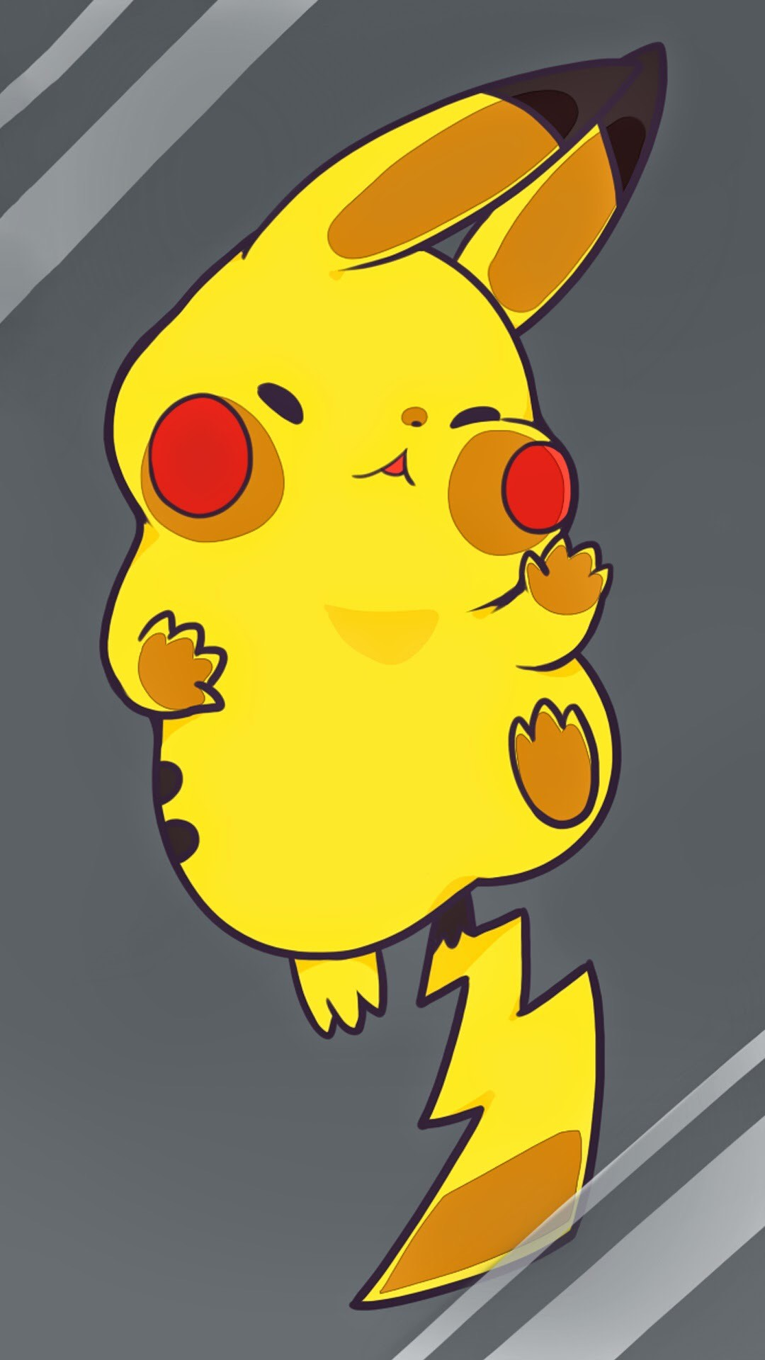 Cute And Adorable Wallpapers Chibi Pokemon Wallpaper 57 Images
