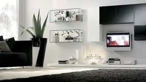 wallpapers desktop modern living technocrazed windows