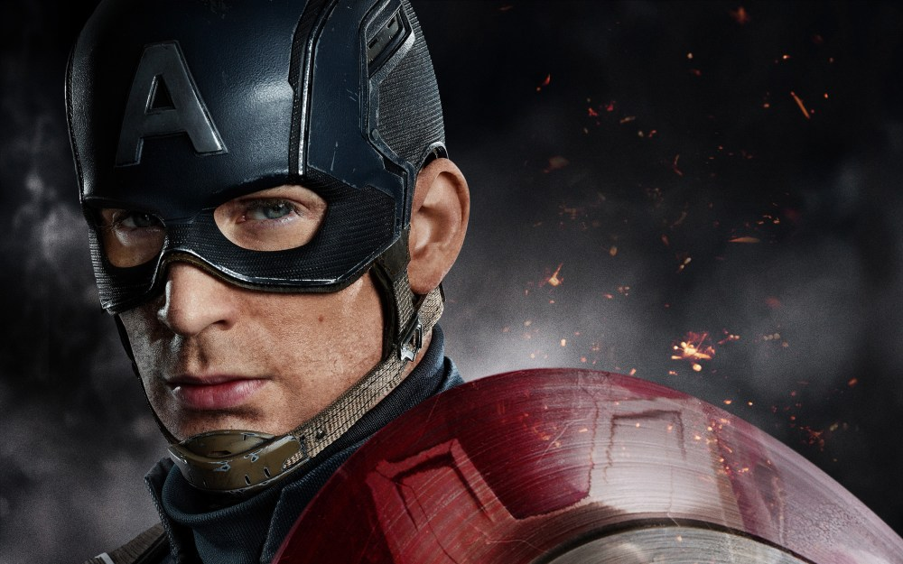 medium resolution of 1920x1080 captain america civil war clipart hd civil war marvel
