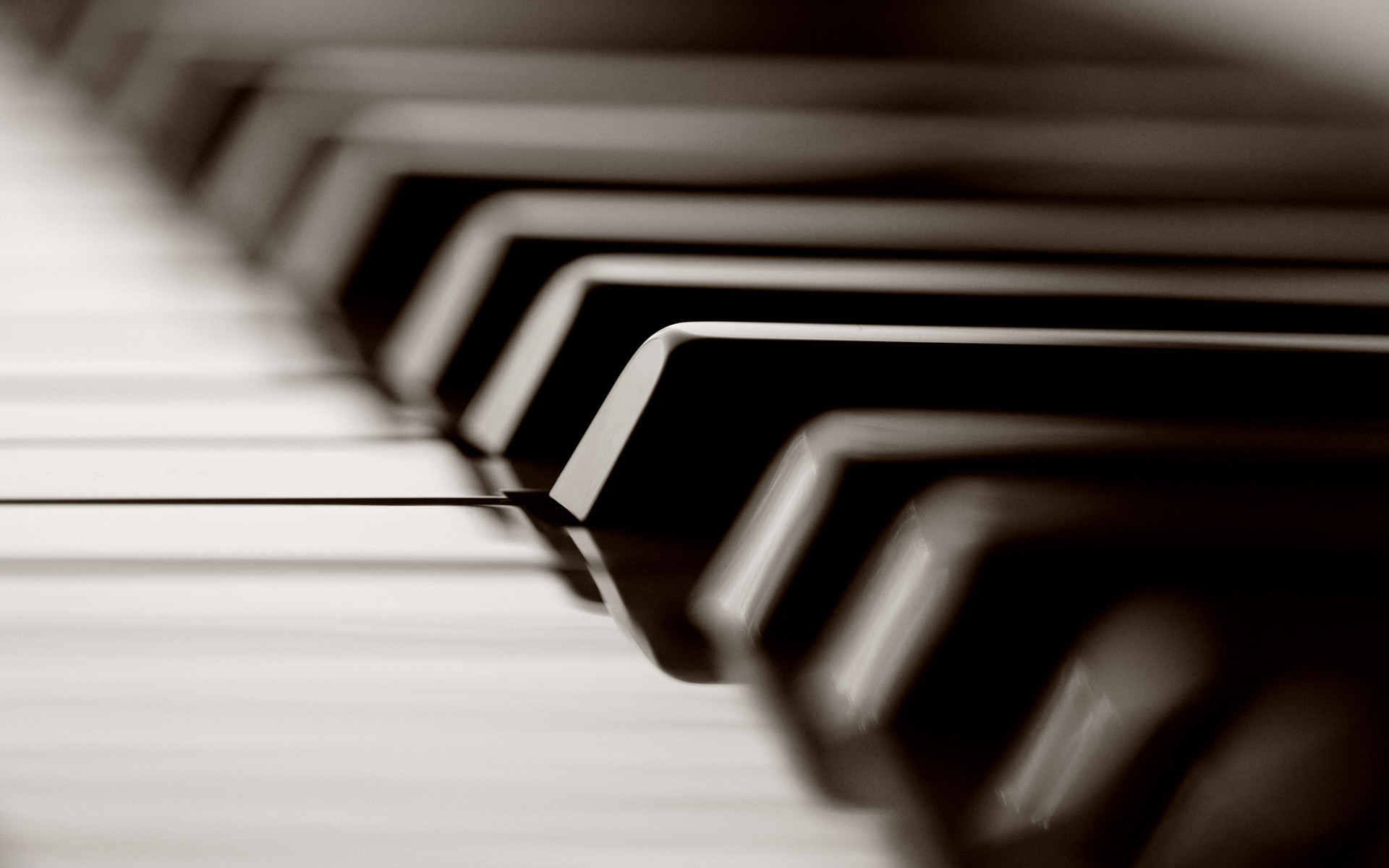 piano wallpapers (70+ images)
