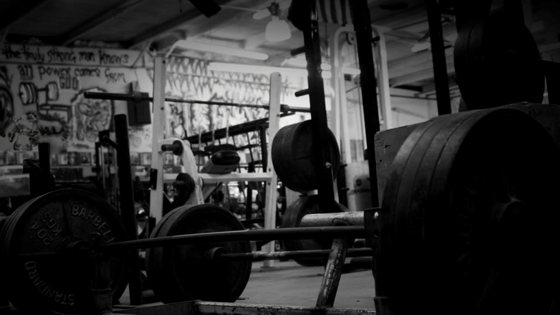 Powerlifting Wallpapers 62 images