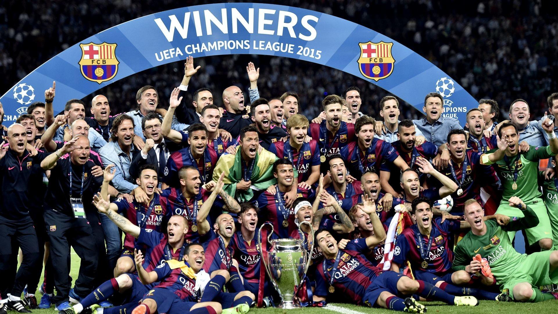 Uefa Champions League Wallpaper (73+ images)