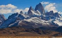 Patagonia Wallpapers 61