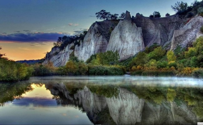Full Hd Nature Wallpapers 1080p 66 Images