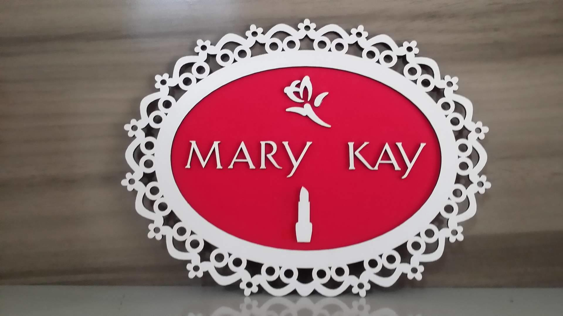 Inside Wallpaper Iphone X Mary Kay Wallpaper 69 Images