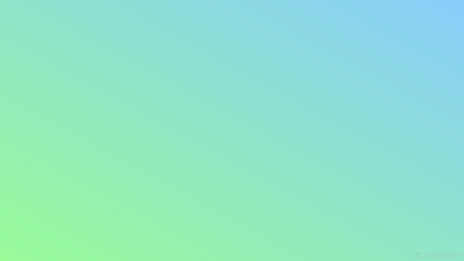 Light Blue Green Wallpaper (72+ Images
