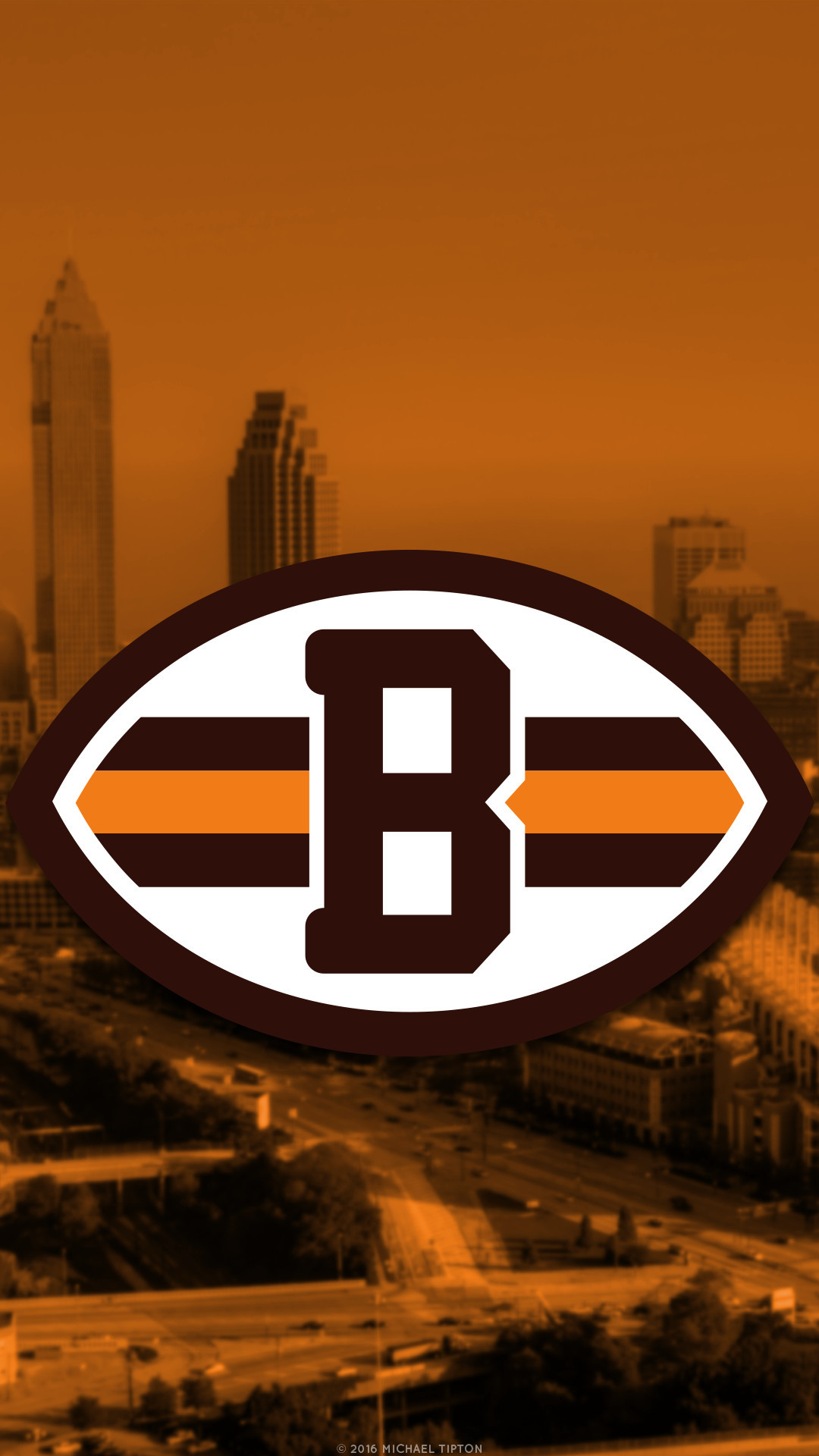 Pittsburgh Steelers Iphone Wallpaper Cleveland Browns Backgrounds 71 Images