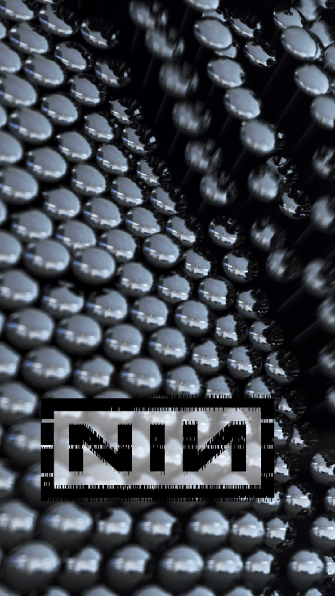 Live Wallpaper Iphone 6s Nine Inch Nails Wallpaper Hd 84 Images