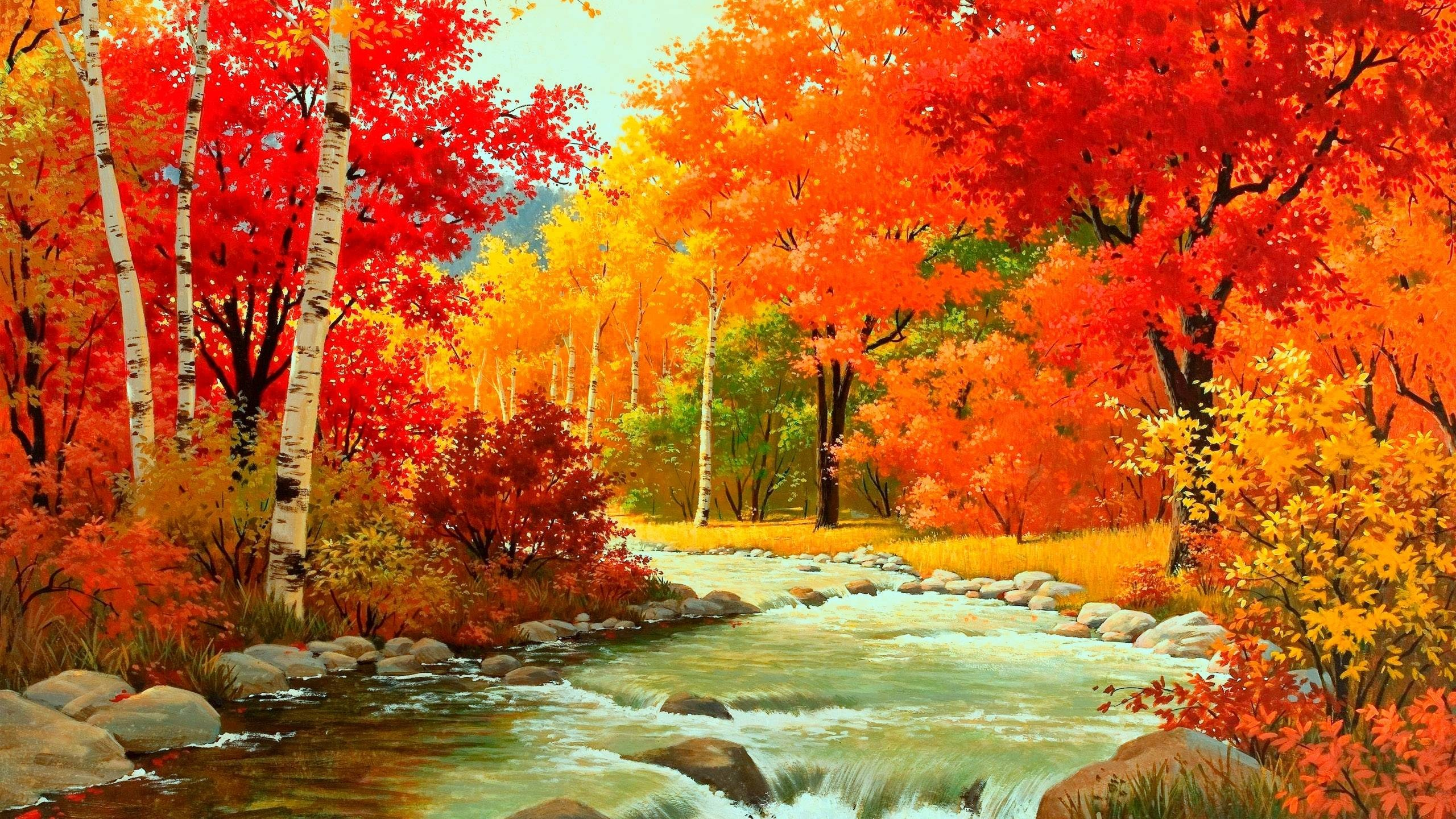 HD 1080p Fall Wallpaper 79 Images