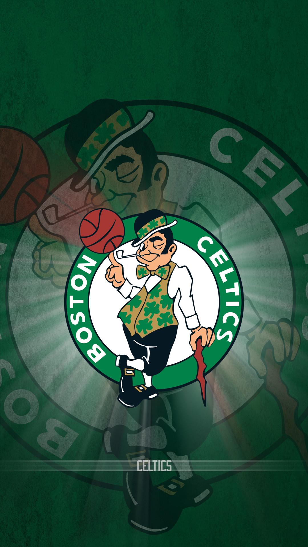 Okc Wallpaper Iphone Boston Celtics Iphone Wallpaper 66 Images