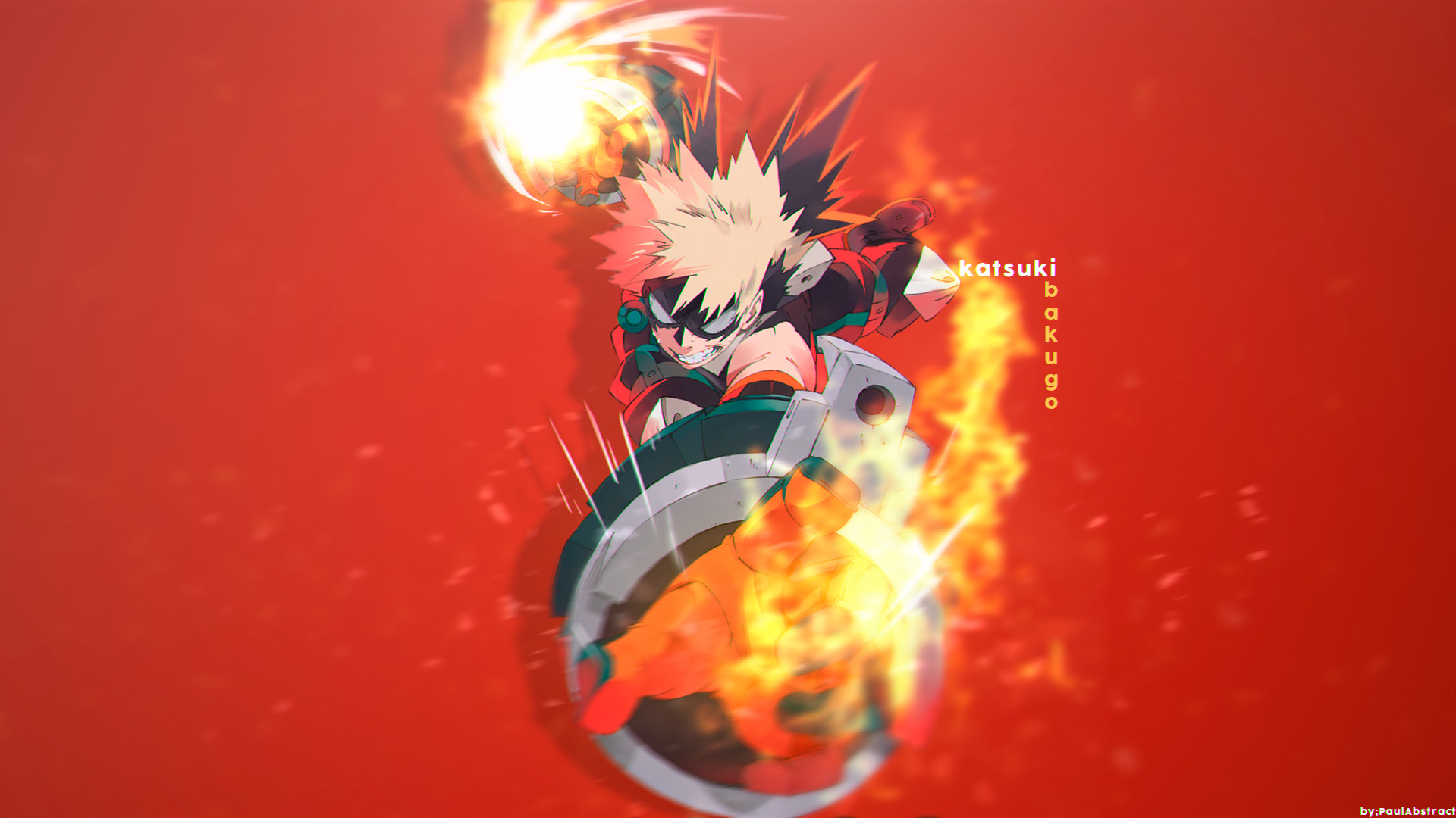 Anime Wallpaper Hd Cute Aesthetic Anime Wallpapers