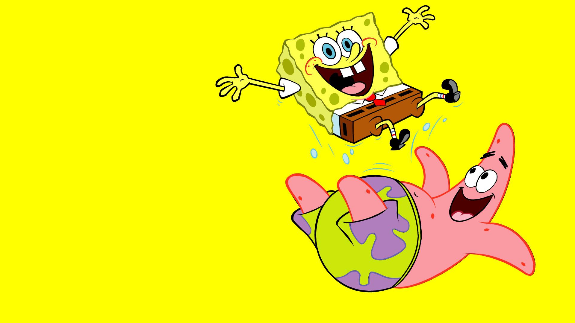 spongebob squarepants background 71