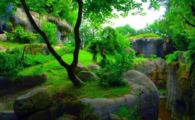 Full Hd 1080p Desktop Backgrounds 63 Images