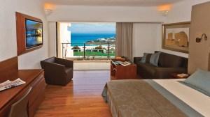 desktop porto sea rooms