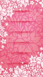 pink cute iphone wallpapers laptop