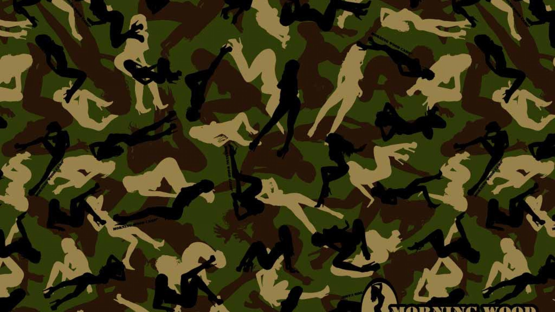 Pakistan Army Girl Wallpapers Browning Wallpaper Camo 53 Images