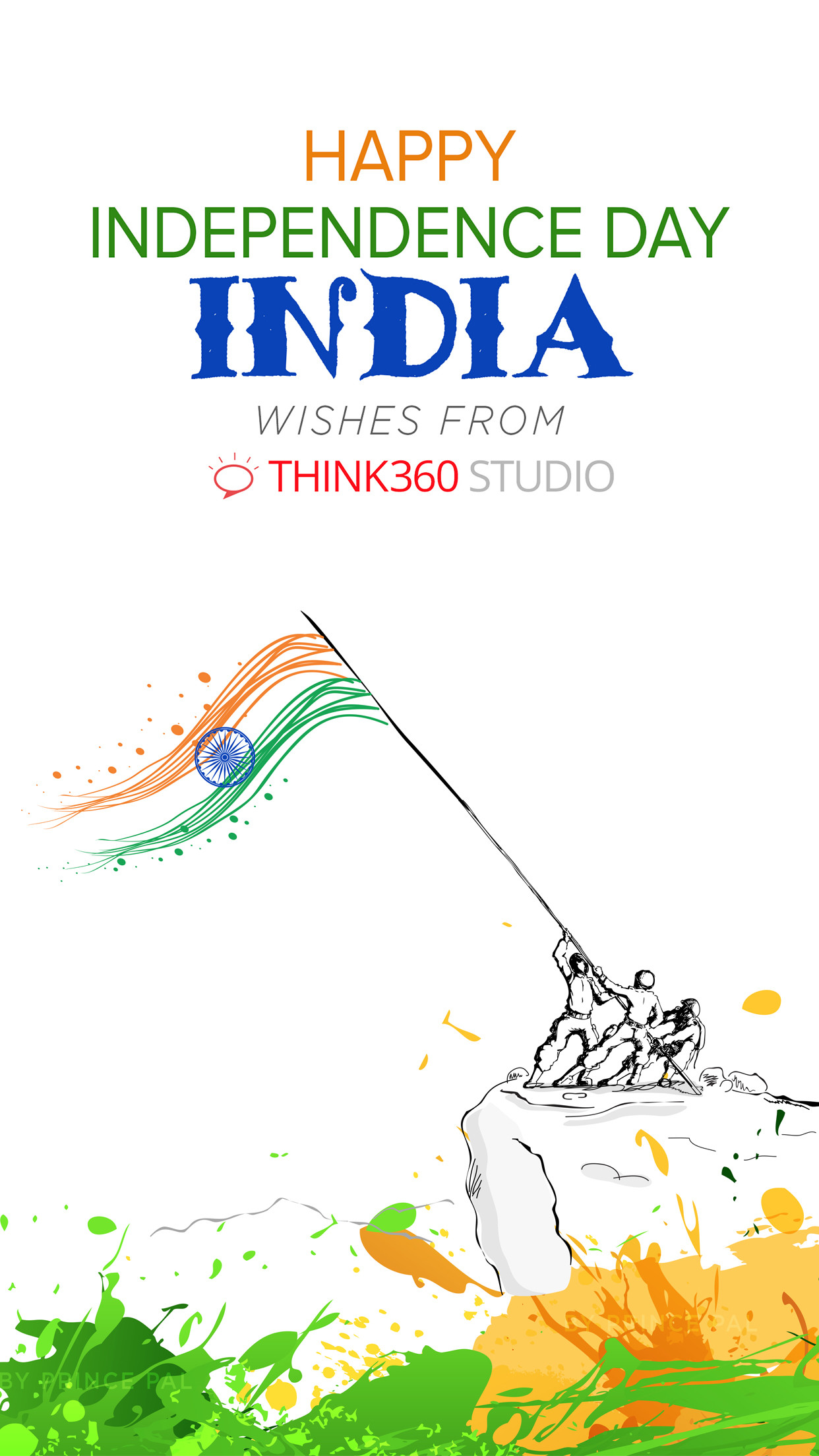 Indian Independence Day Hd Pic Wallpaper 79 Images