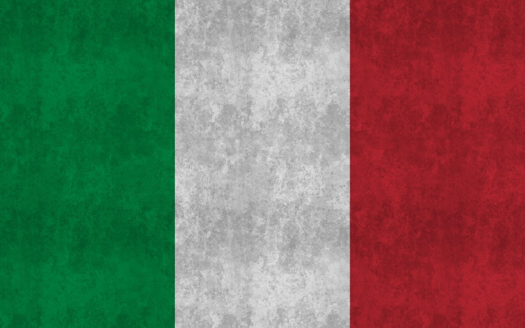Italy Flag Wallpaper Iphone Bestpicture1org