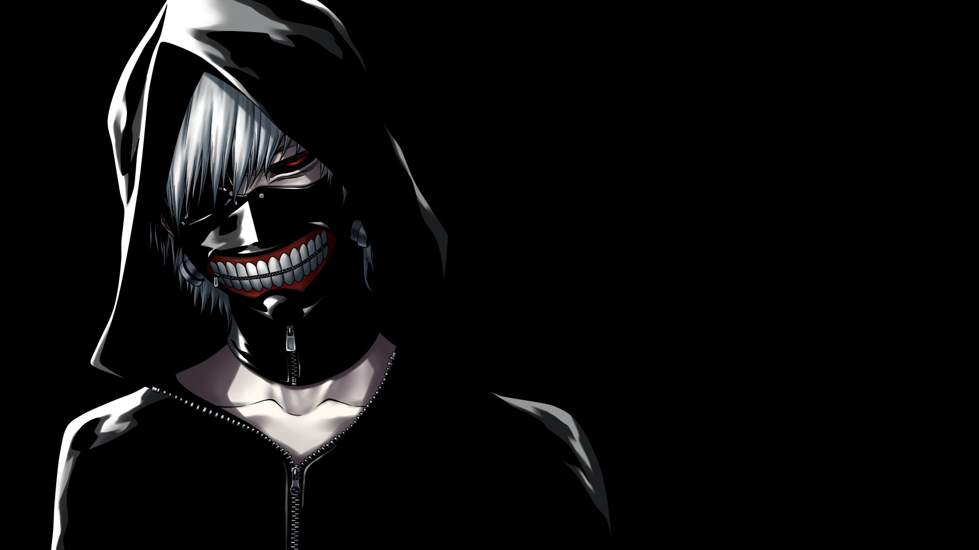 See more ideas about tokyo ghoul, ghoul, tokyo ghoul wallpapers. Tokyo Ghoul iPhone Wallpaper (76+ images)
