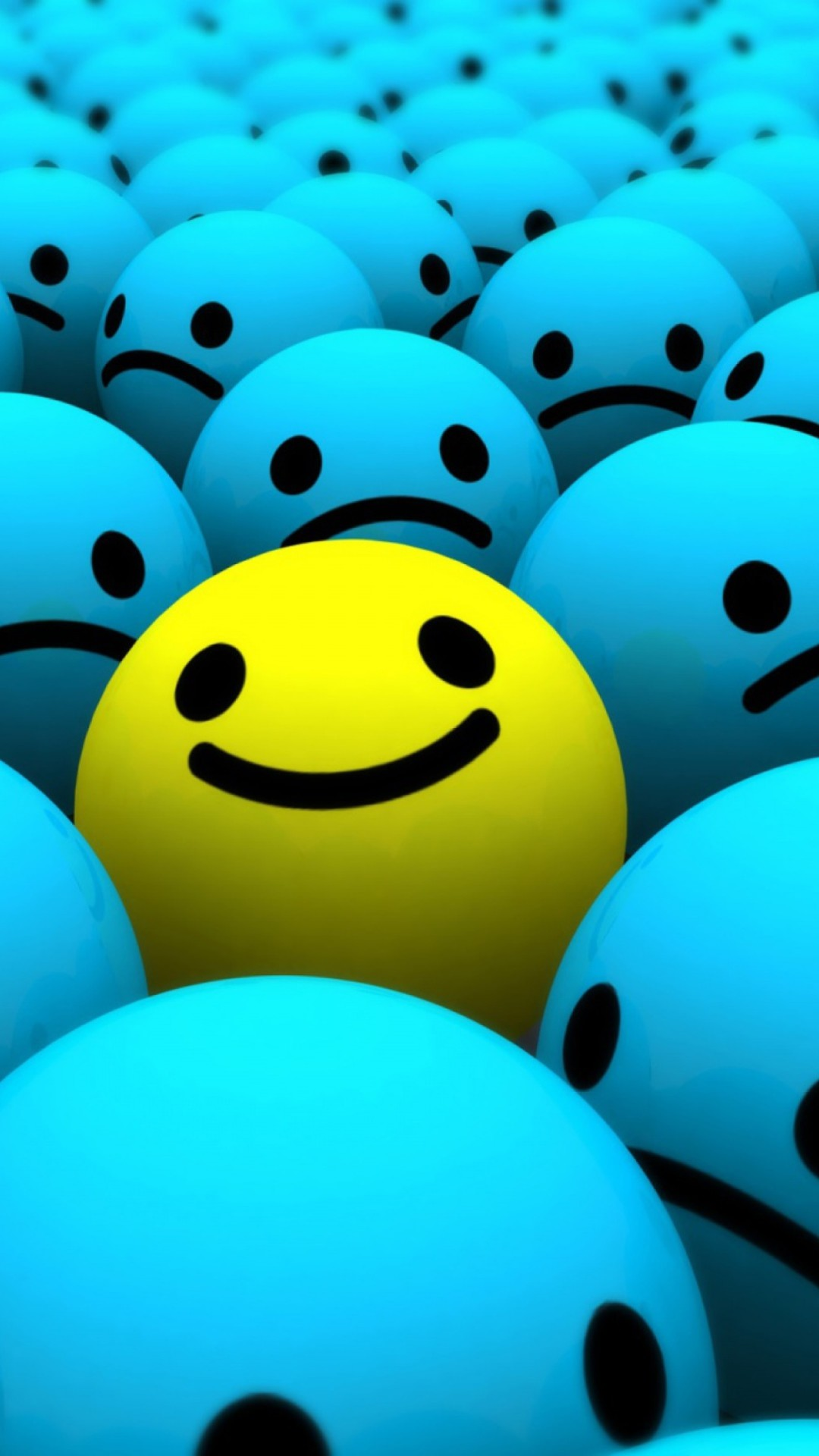 Hd Nirvana Wallpaper Smiley Faces Wallpaper 52 Images