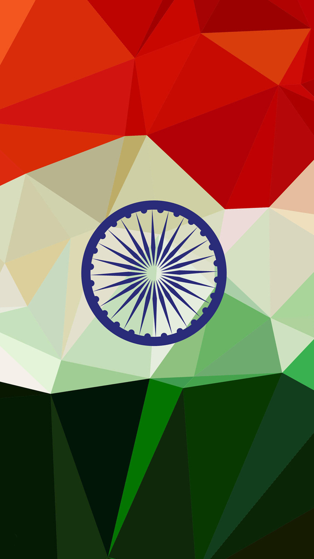 Pakistan Flag Wallpapers Hd 2014 Indian Flag Wallpaper 2018 78 Images