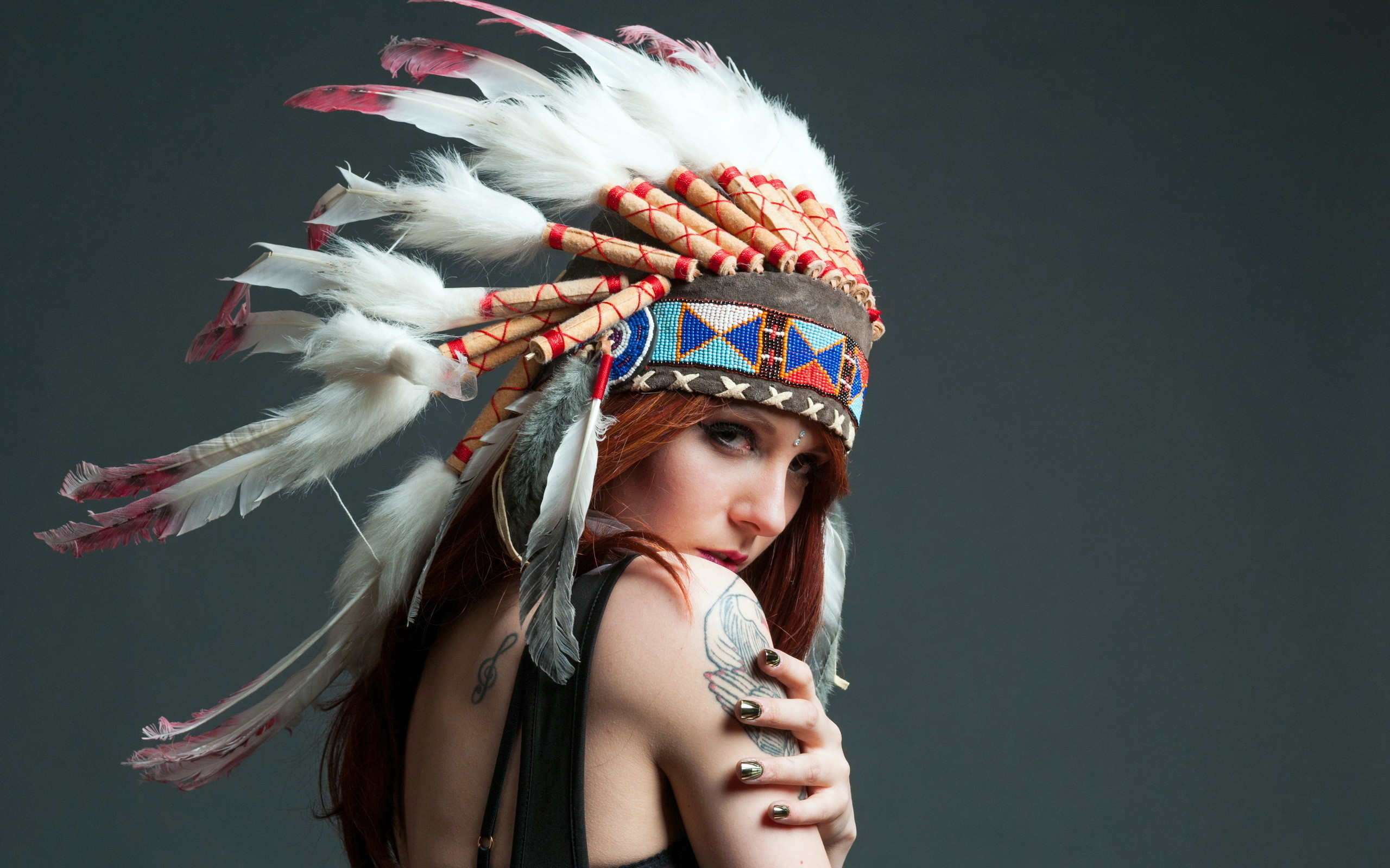 American Indian Wallpaper 72 Images
