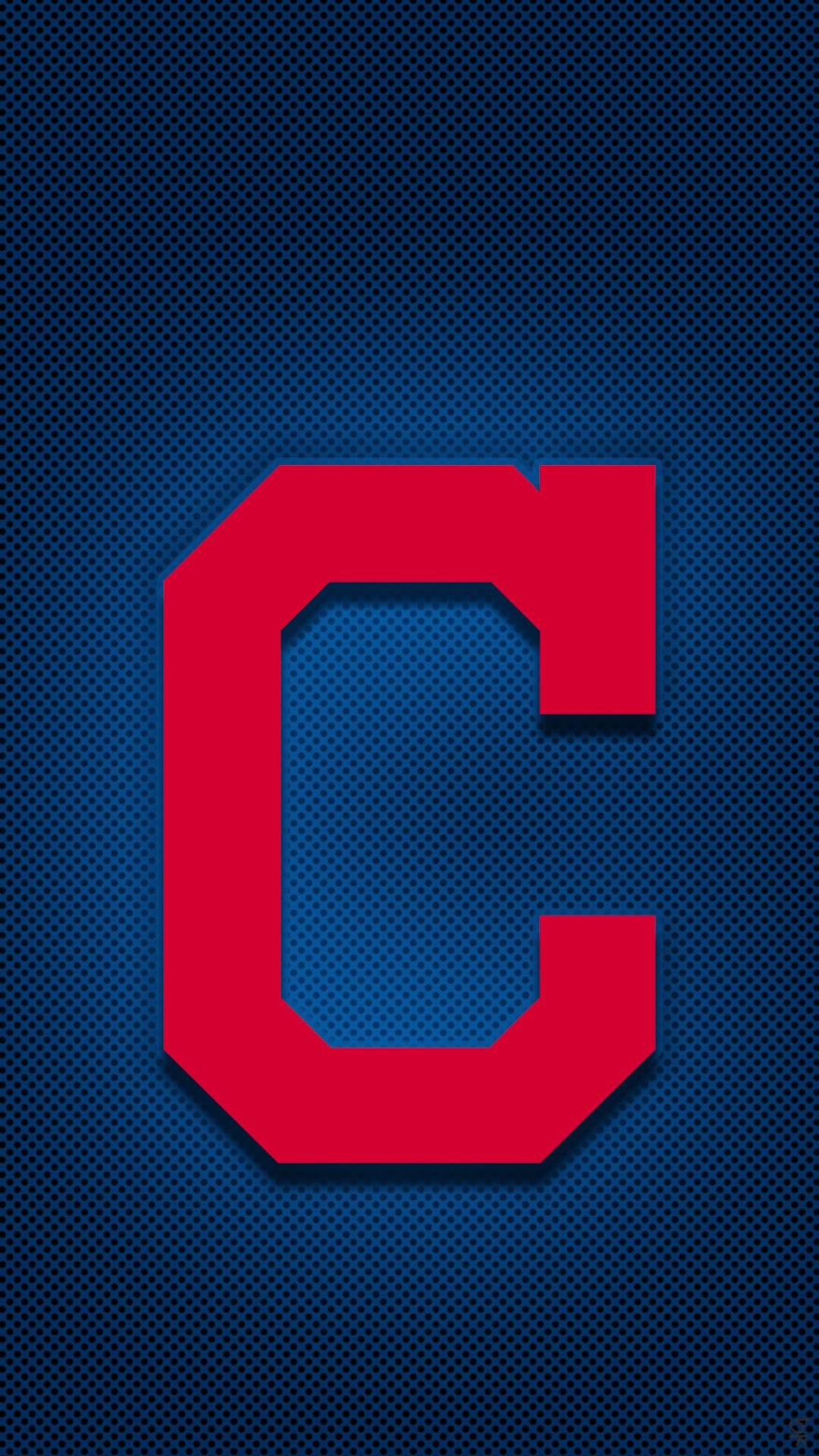 Braves Wallpaper Iphone Cleveland Indians Wallpaper Screensaver 58 Images