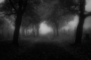 scary dark wallpapers creepy spooky evil horror