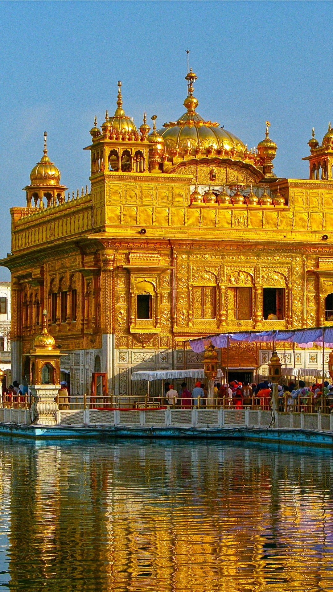 Sikh Wallpapers Hd For Iphone 5 Punjab Wallpapers 56 Images