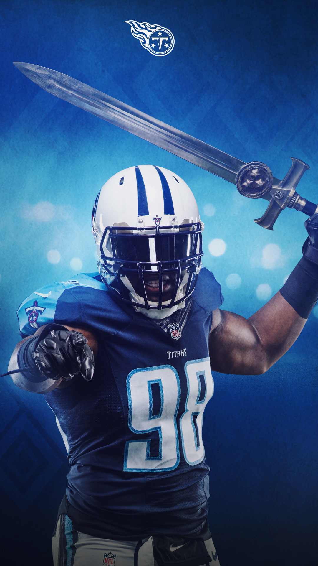 Football Wallpapers Hd For Android Tennessee Titans Wallpapers Hd 52 Images