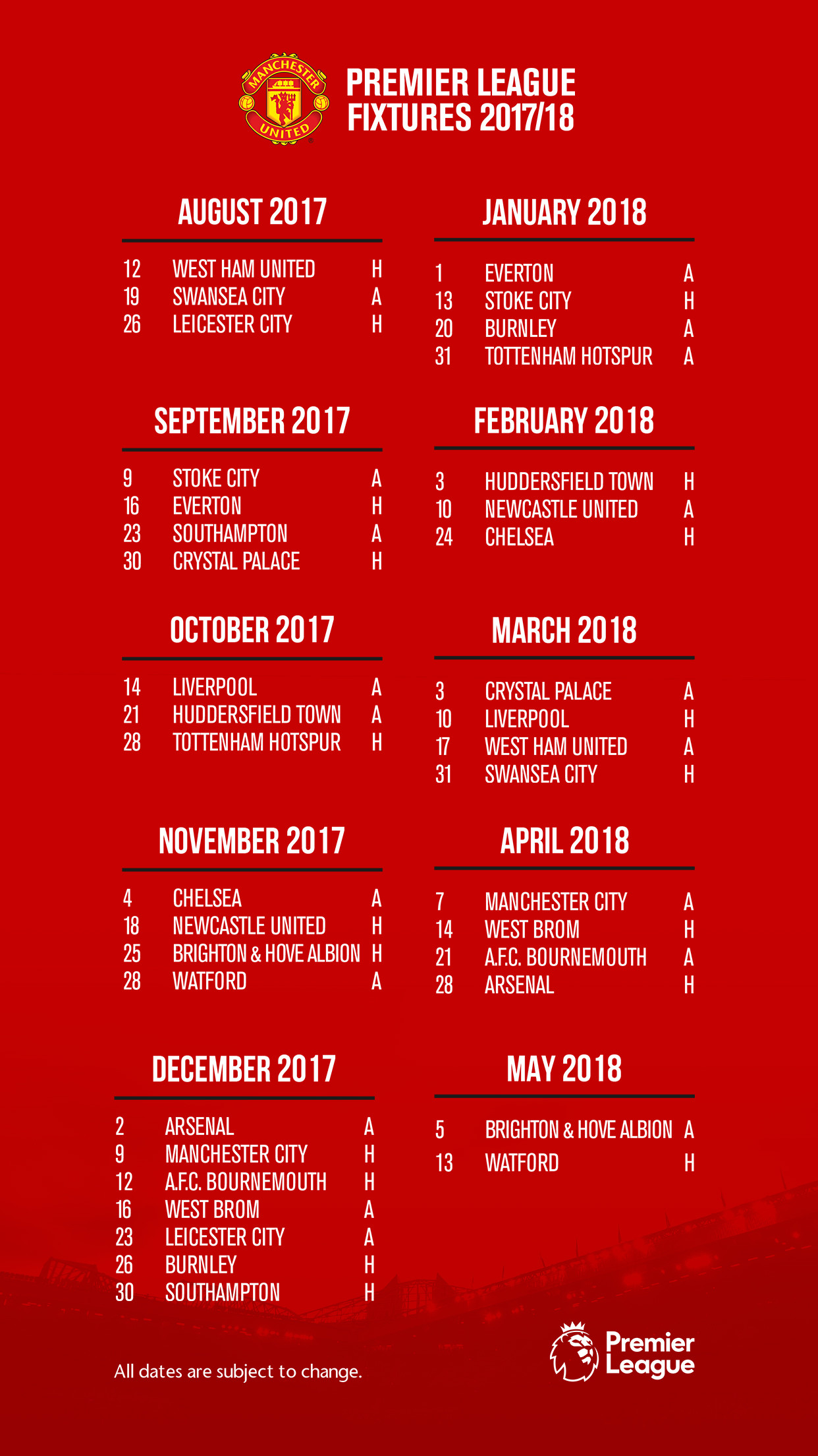 Sheffield United Iphone Wallpaper Manchester United Hd Wallpapers 2018 88 Images
