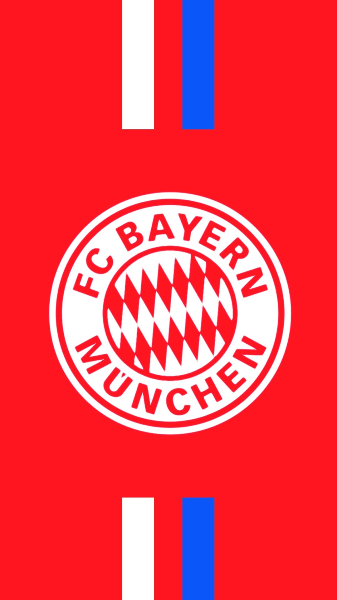 Imgur Iphone Wallpaper Bayern Munich Logo Wallpaper 73 Images