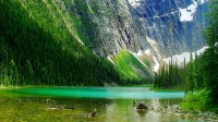 Awesome Landscape Wallpapers (50+ images)