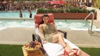 Kim Kardashian Full HD Wallpapers (54+ images)