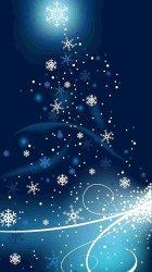 christmas wallpapers girly iphone