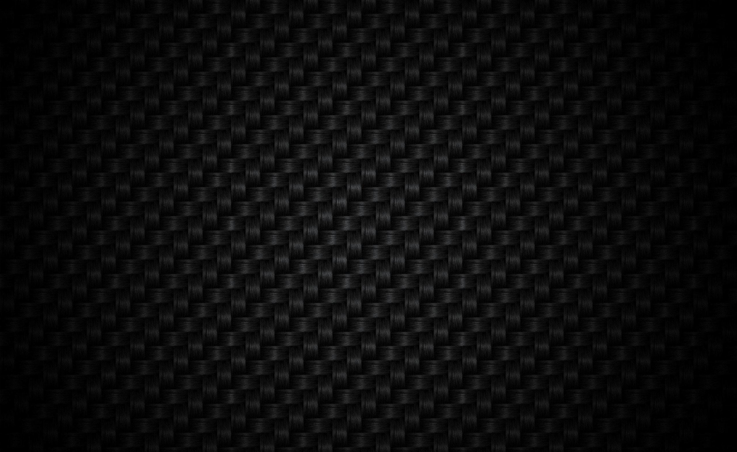 Plain Color Wallpaper For Iphone Plain Black Wallpapers Hd 74 Images