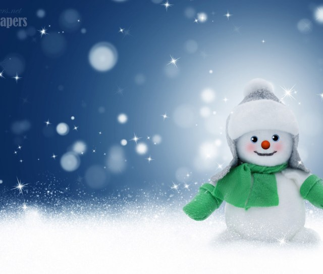 X Cartoon Christmas Wallpaper Pictures