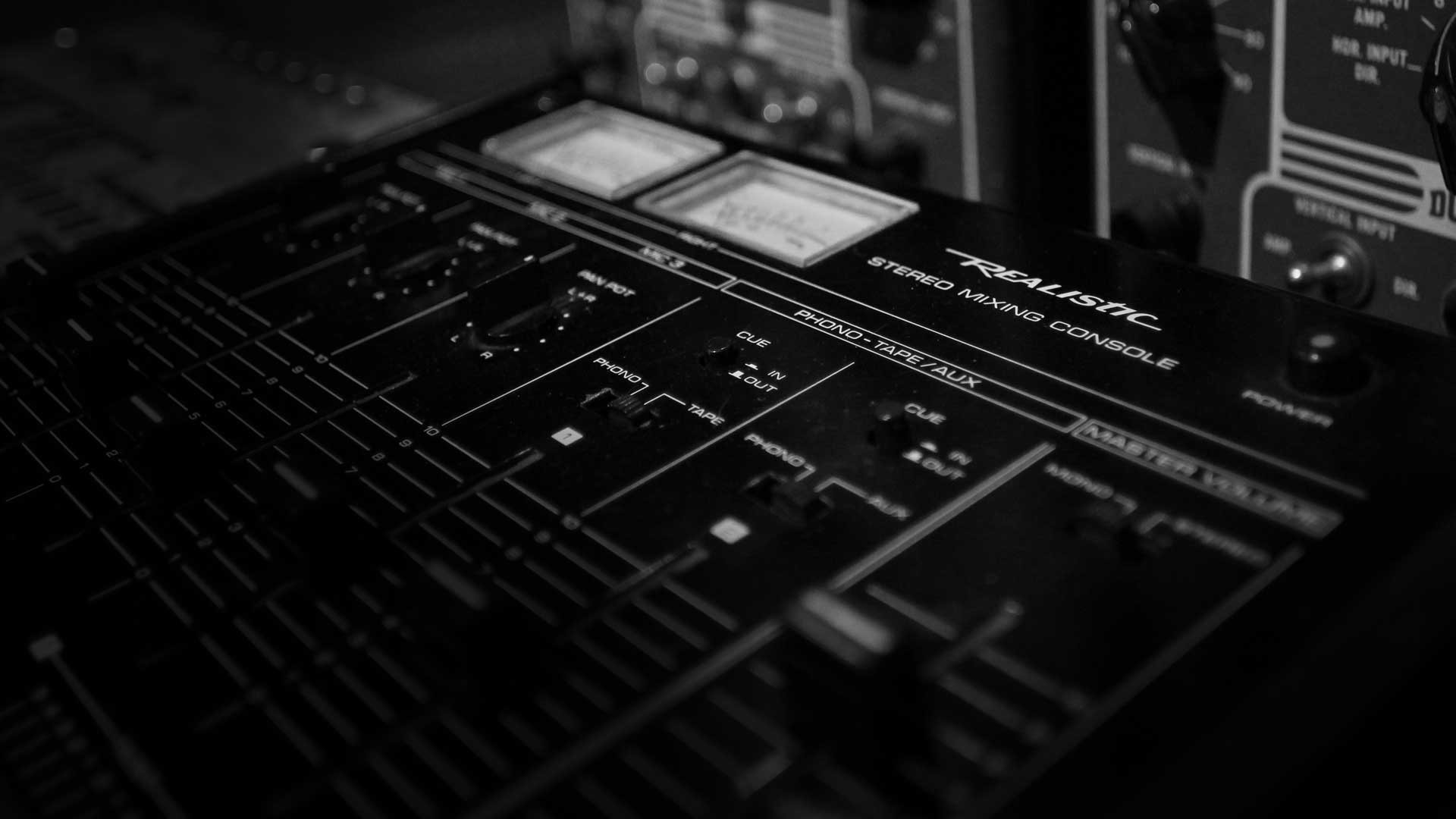 Recording Studio Iphone Wallpaper Hd Recording Studio Wallpaper 70 Images