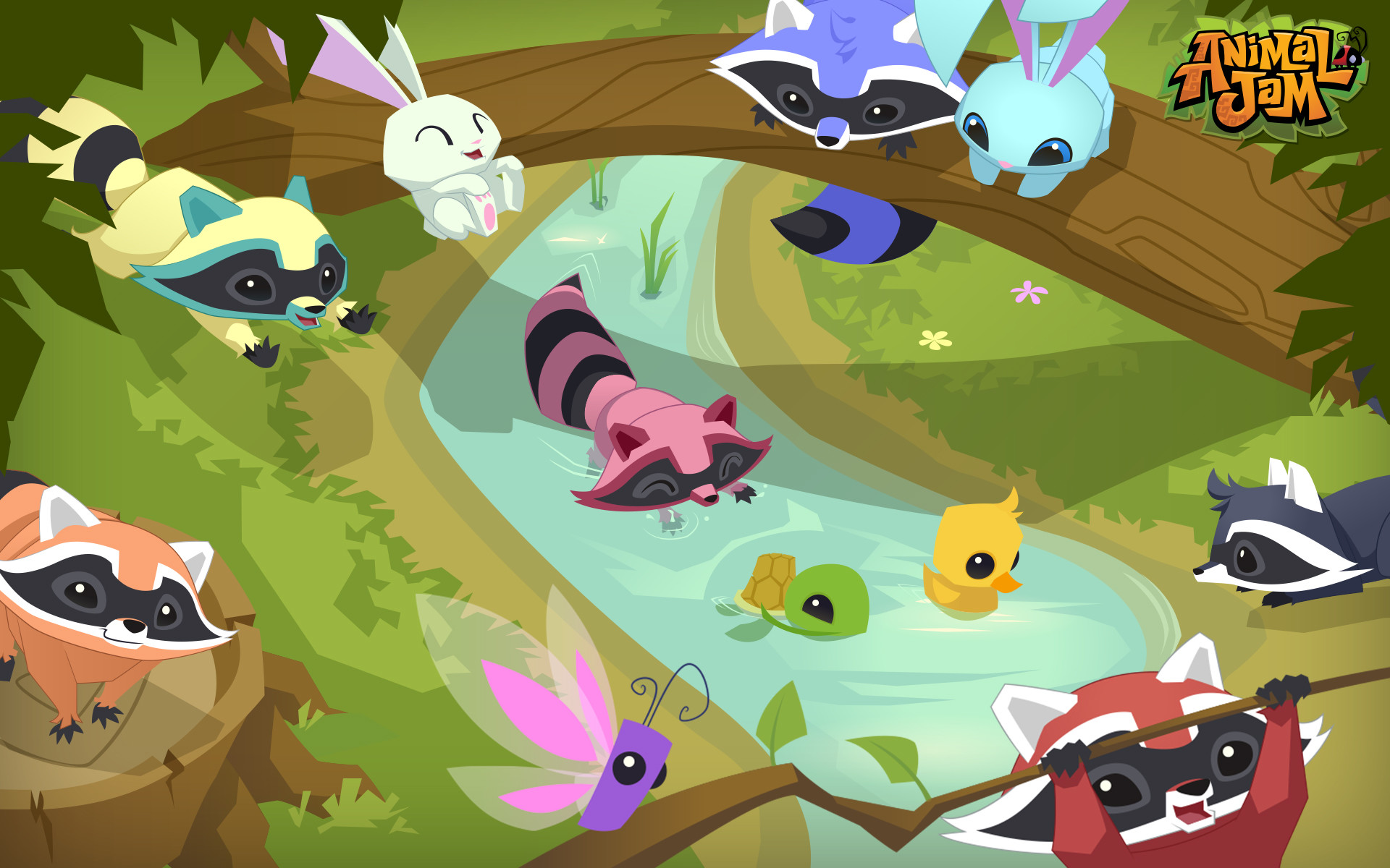 Image of: Arctic Fox Walmart Animal Jam Play Wild Arctic Wolf Code