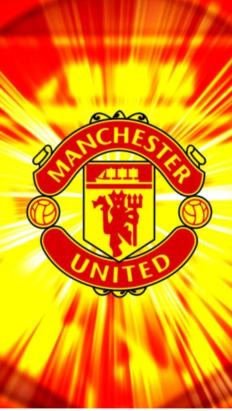 manchester united Manchester United Wallpaper HD (68+ images)