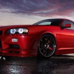 Nissan Skyline Gt R R34 Wallpapers 70 Images