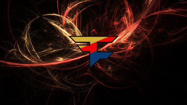 20 Faze Channel Art Pictures And Ideas On Meta Networks