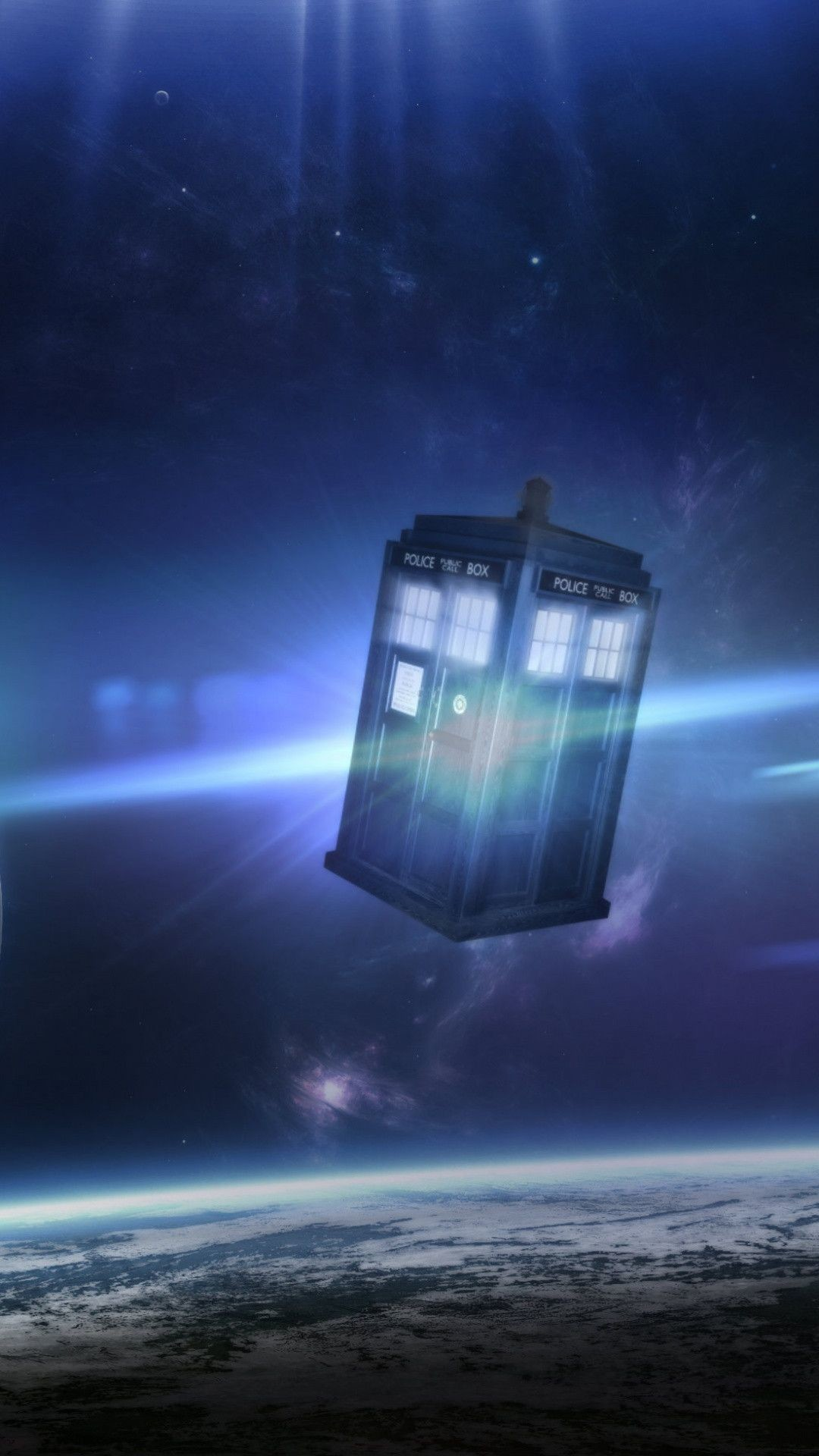 Tardis Wallpaper Iphone 6 Doctor Who Iphone Wallpaper 66 Images