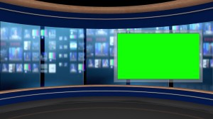 virtual background studio screen desktop tv backgrounds control monitor wallpapers storyblocks motion inspirational dari disimpan