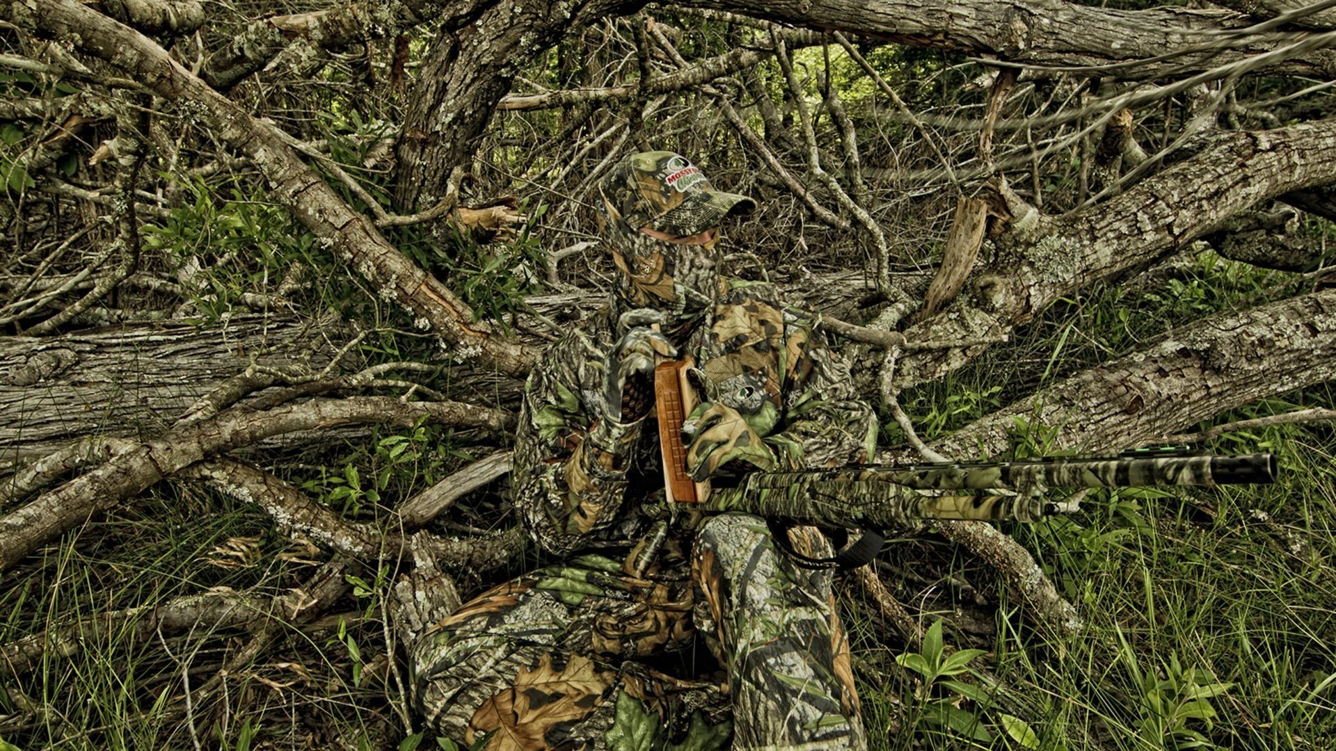 Country Girl Wallpapers With Camo Camouflage Wallpapers 67 Images